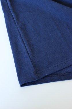 画像4: 「JELADO」 S/S  V-neck Tee ジェラード 半袖 VネックTシャツ JPT-1501 [オールドネイビー]