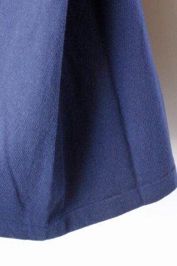 画像4: 「JELADO」Mascoma Tee ジェラード マスコマ プリント 丸胴 半袖Tシャツ AB31250 [ネイビー]